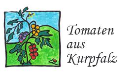 Tomaten aus Kurpfalz
