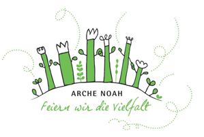 Arche Noah, Erhalterorganisation