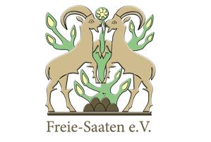 Freie Saaten e.V., Erhalter Organisation in der Pfalz