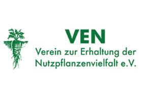 Verein zur Erhaltung der Nutzpflanzenvielfalt