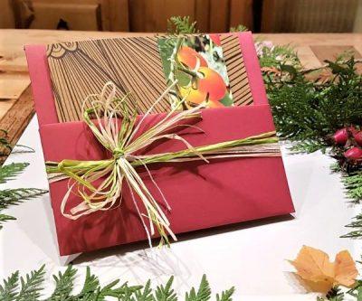 Geschenkidee für Balkongärtner, Balkontomaten Set