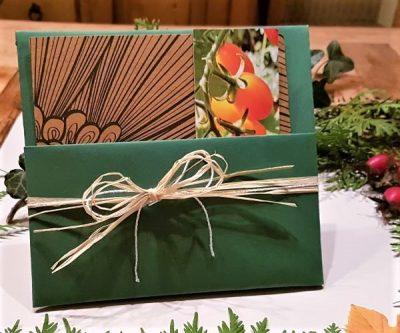 Weihnachts-Geschenke-Set für Hobbygärtner, Cocktailtomaten Set