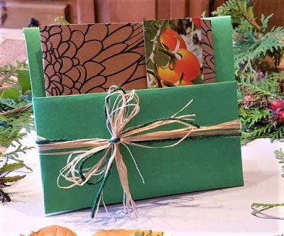 Geschenkidee für Tomaten-Liebhaber, Tomaten Liebhaber Set Geschenk