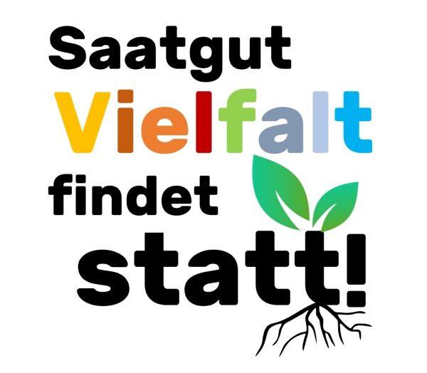 Logo Saatgutvielfalt-findet-statt